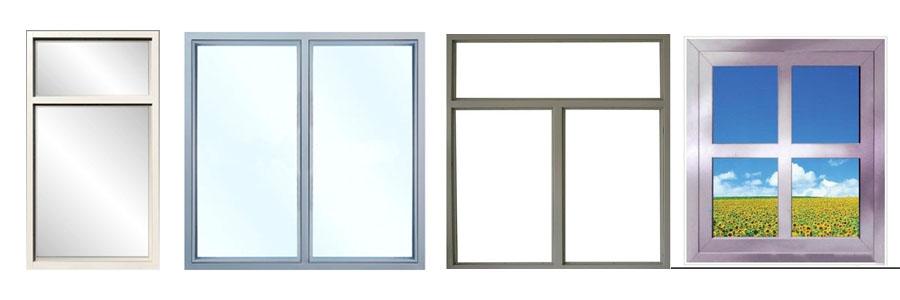 钢质防火窗-附1.jpg