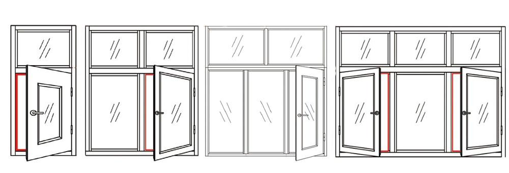 开启式钢质隔热防火窗样式.jpg